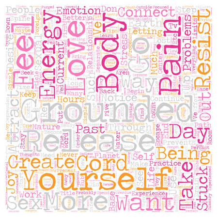 Are you ready for LOVE text background wordcloud concept