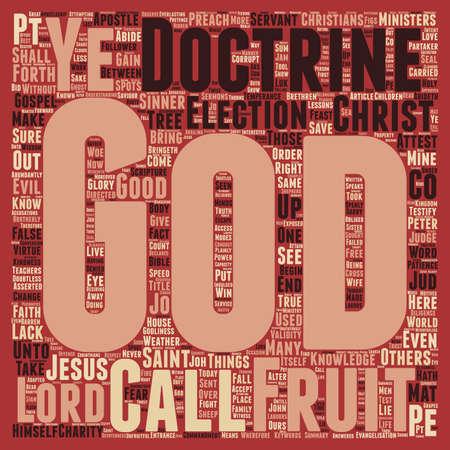 validez: Entre Saint Sinner y pt 2 el texto Concepto de fondo wordcloud