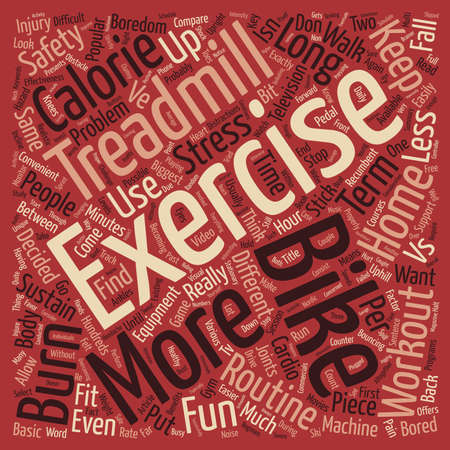 Arteriosclerosis text background word cloud concept