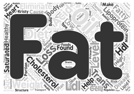 eliminating: Baby Steps to Weight Loss Part text background word cloud concept