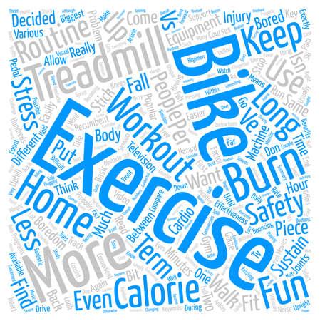 Arteriosclerosis text background wordcloud concept Ilustracja
