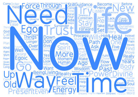 Four Steps to Ease Your Way Through Change Word Cloud Concept Text Background Vetores