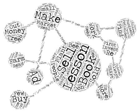 relentless: Be Relentless text background word cloud concept