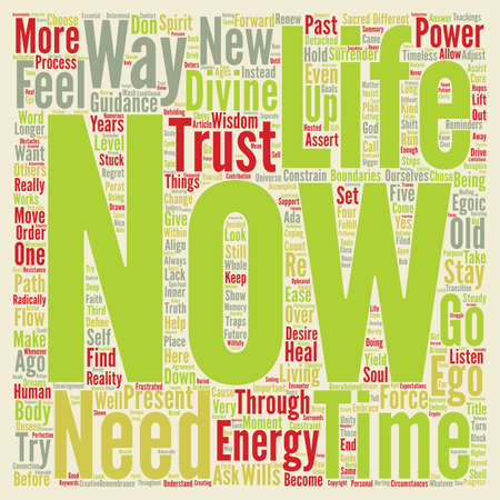 Four Steps to Ease Your Way Through Change text background wordcloud concept Illustration