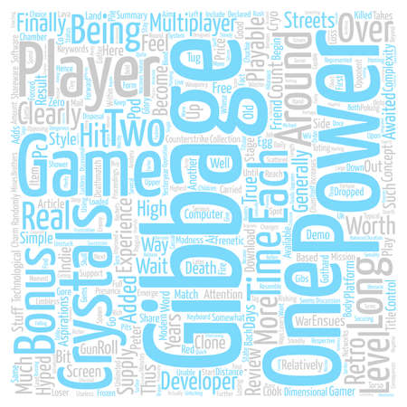 Does God Exist Word Cloud Concept Text Background