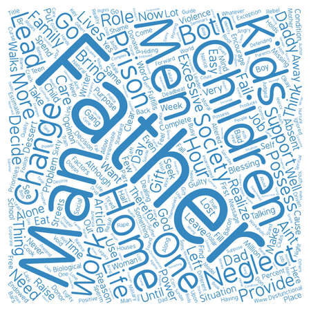 coveted: Because She is a Monster text background wordcloud concept Illustration