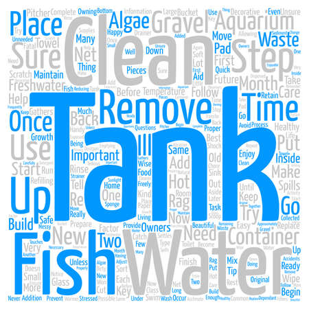 tried: Bird Flu True to Form a Pandemic Scenario text background word cloud concept Illustration