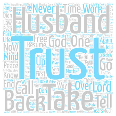 free me: Free From Me text background word cloud concept