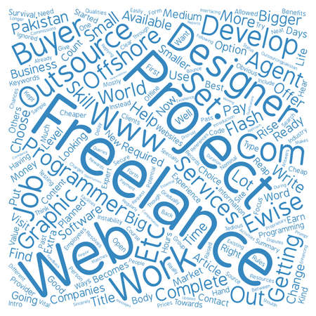 dire: Dmoz is in dire need to improve its image Word Cloud Concept Text Background