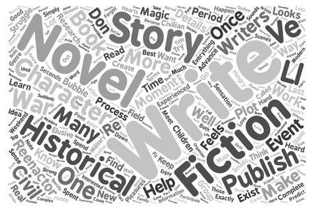 battlefield: From The Battlefield To The Bookstore text background word cloud concept