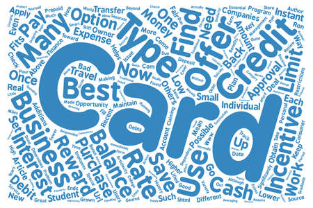 according: Customers Who Rave About You and Your Service text background word cloud concept