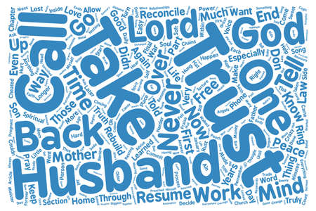 free me: Free From Me Word Cloud Concept Text Background