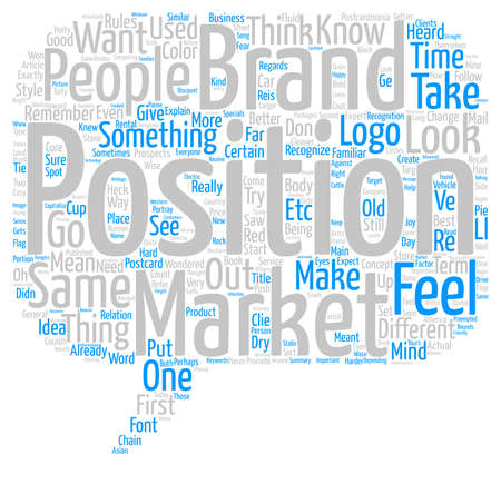 coveted: Golf At Its Best text background wordcloud concept Illustration