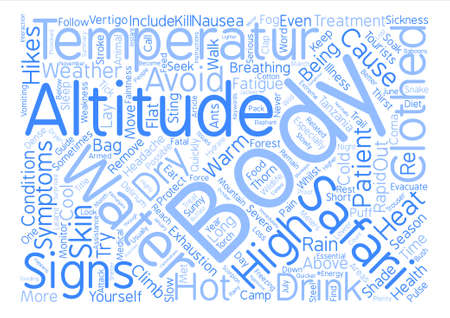 Hello From Toronto Part Summer In TO Positively Rocks text background word cloud concept