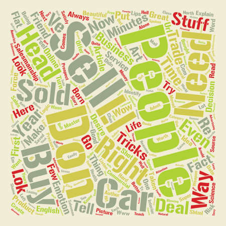 Hold On To Hope Humour And Optimism text background word cloud concept