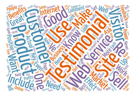 multiplicar: How Key Elements to Your Web Site Can Multiply Your Profits text background wordcloud concept Vectores
