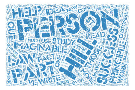 strapped: Home Equity Scams For You Word Cloud Concept Text Background Illustration