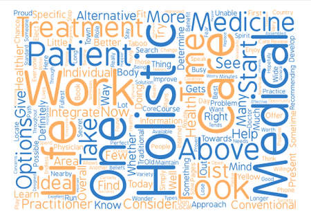 the throughout: holistic closers Text Background Word Cloud Concept