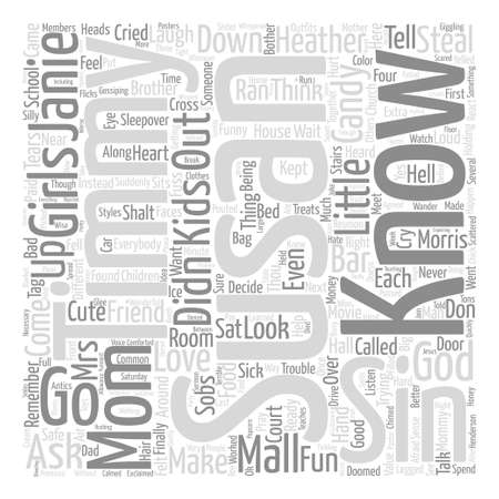 developed: How To Find A Low Apr Credit Card text background wordcloud concept