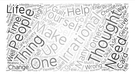 How to do Florence in hours text background wordcloud concept