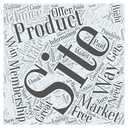 popularity: Are Membership Sites the Right Choice Word Cloud Concept