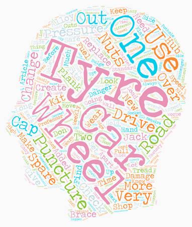 Are You Tyred Out or just Plain Lazy text background wordcloud concept 版權商用圖片 - 72411218