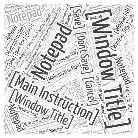 dental assistant: Certified Dental Assistant Requirements Word Cloud Concept
