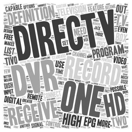 Directv Stock Photos Royalty Free Directv Images