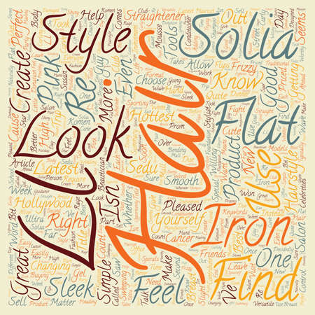 Hollywood Hairstyles Do Not Require A Trip To A High Priced Salon Or Beautician text background wordcloud concept