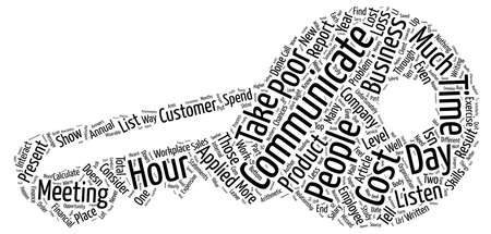 helen: Communicate and Prosper text background word cloud concept