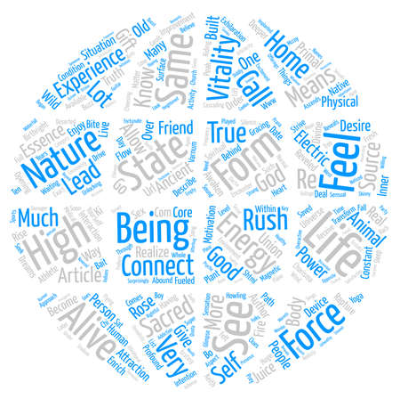 A Rush Home to Rapture text background word cloud concept