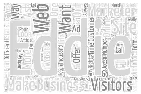 constitute: Andalucia white villages and flamenco text background word cloud concept