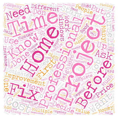 Homeowner Loans For You text background wordcloud concept.
