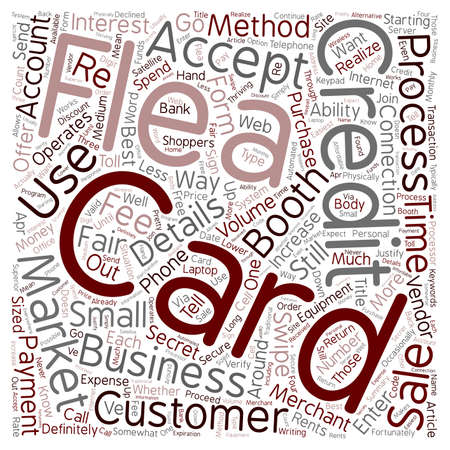 high damage: How To Repair Your Credit With Credit Cards text background wordcloud concept Illustration
