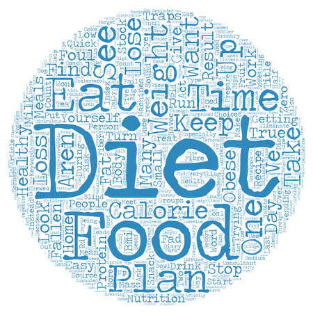 fallen: If No One Sees You Eat It There are Zero Calories text background wordcloud concept