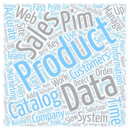 Killer App for e commerce text background wordcloud concept