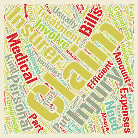 initial: Learn to buy and sell stocks online text background wordcloud concept