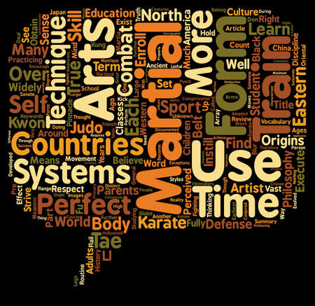 Medicines In Mental Health text background wordcloud concept