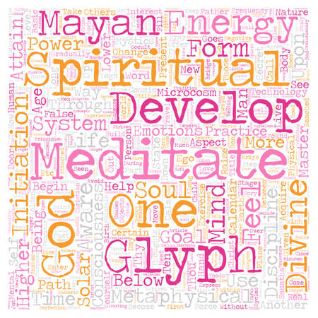 metaphysical: Metaphysical Development Disciplines Part 2 text background wordcloud concept