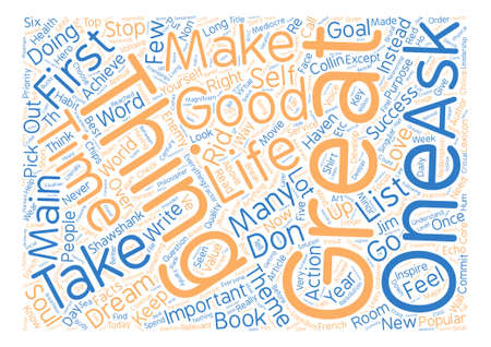 Key To Success Success Tips For Maximum Achievement text background word cloud concept