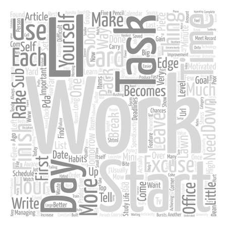 legitimate: Legitimate data entry job text background word cloud concept