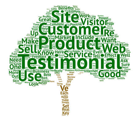 How to Attract and Retain the Right People text background word cloud concept
