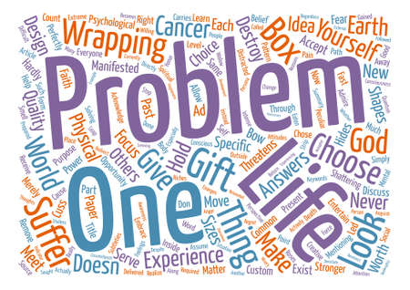 stronger: If It Doesn t Destroy You It Will Make You Stronger text background wordcloud concept