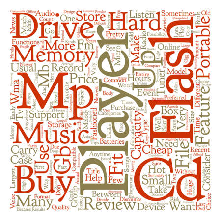 mp: Hot MP Players text background wordcloud concept