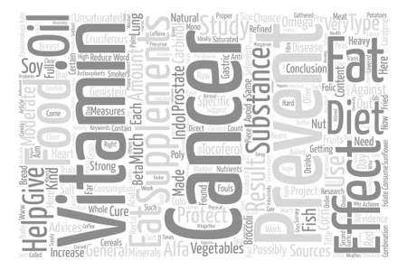 Link Popularity How to Boost Your Rankings text background word cloud concept Illusztráció