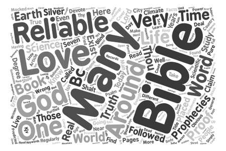 adds: How to Get The Best Out Of Your Phone text background wordcloud concept