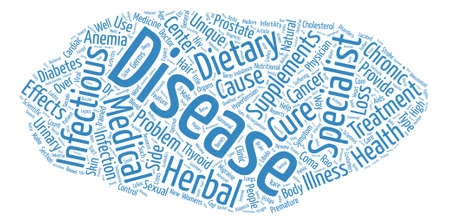 infectious: Infectious disease specialist text background word cloud concept