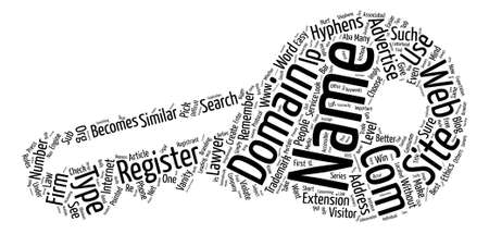 Let s Synchronize Watches Word Cloud Concept Text Background