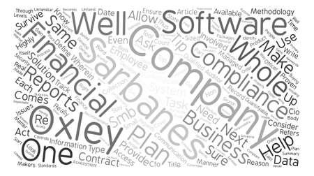 collins: Key To Success Success Tips For Maximum Achievement text background wordcloud concept
