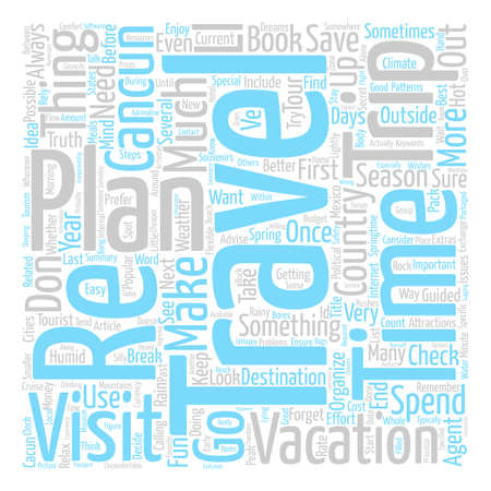 Leverage Your Way to Profits With Joint Ventures text background word cloud concept